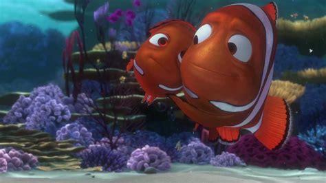 Cober Stopl Nmax Nemo finding nemo 3d quot classic quot tv spot