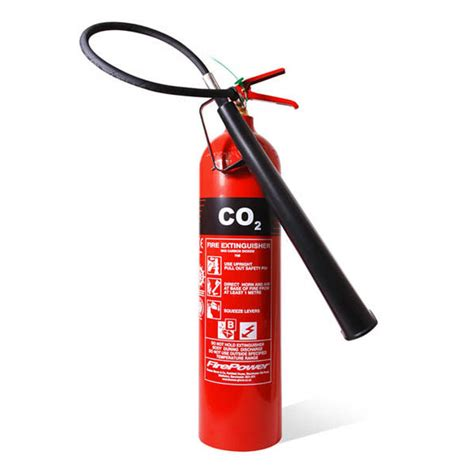 where should fire extinguishers be stored on a boat co2 fire extinguishers all you need to know about co2