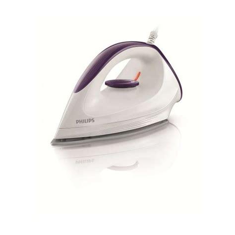 Philips Setrika Iron Affinia Gc 160 Philips Iron Gc 160 Price In Bangladesh Philips Iron Gc 160 Gc 160 Philips Iron Gc 160