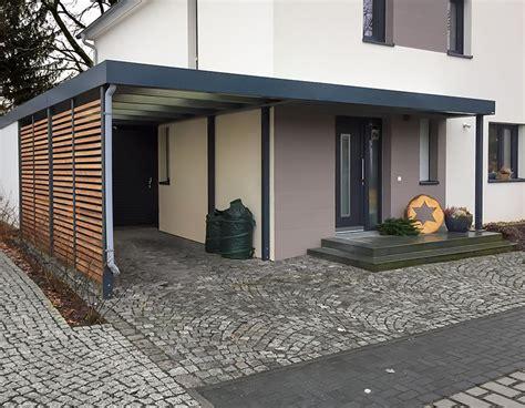 carport mit eingangs 252 berdachung - Carport Mit überdachung Des Eingangs