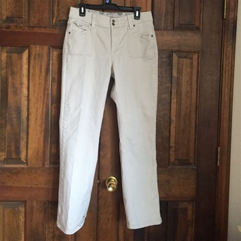lee comfort stretch jeans lee lee comfort stretch riders light khaki jeans from