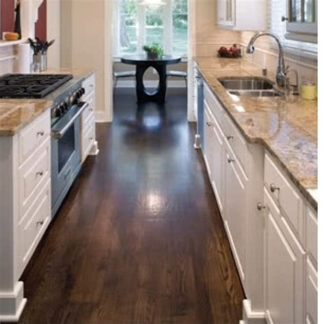 cabinets flooring and more want a little more red in floor dark hard wood floors