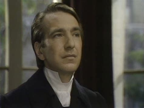 the barchester chronicles episode four (second with alan