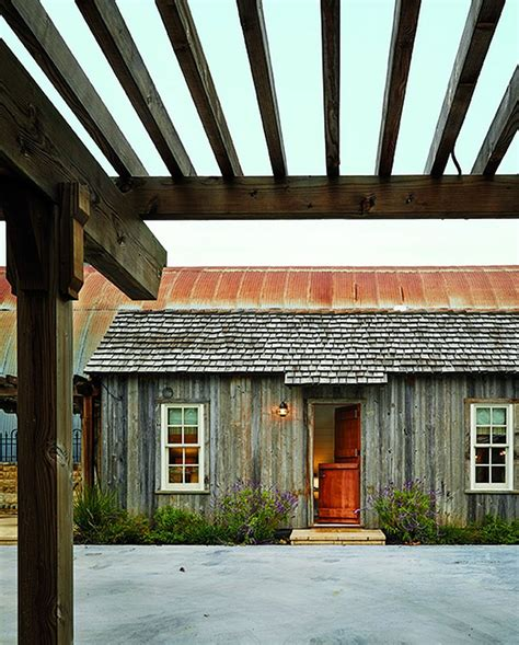 100 inspirations home decor raleigh pottery barn