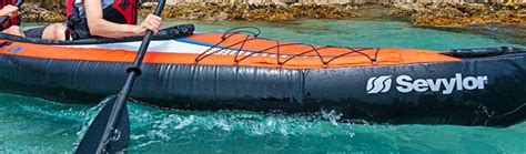 sevylor colossus 3 person inflatable boat sevylor 174 2000014138 colossus 2 person boat