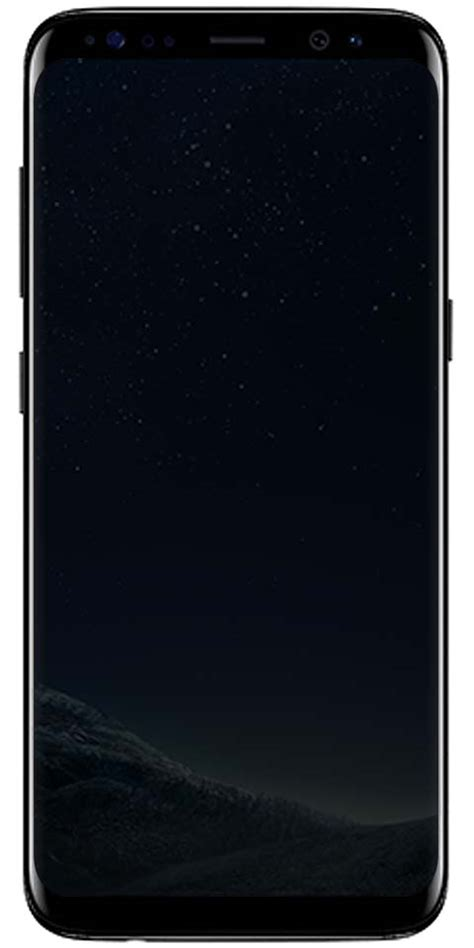 Samsung S8 Fuze 1 samsung galaxy s8 price specifications features comparison