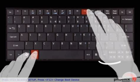 how to factory reset windows: reset a laptop, pc or tablet