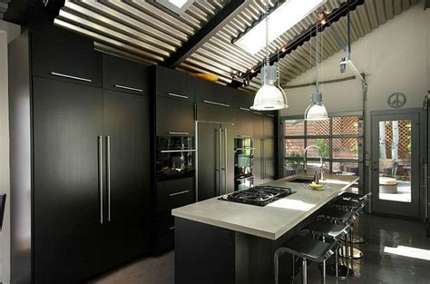metropolitan home kitchen design latest modern kitchen decorating ideas 2017