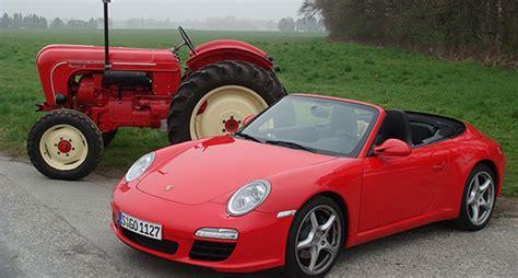 Porsche Master 429 by Porsche Master V 429 Vs Porsche 911 Cabrio Classic