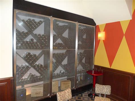 Custom Modern or Traditional Restaurant, Kitchen Cabinets
