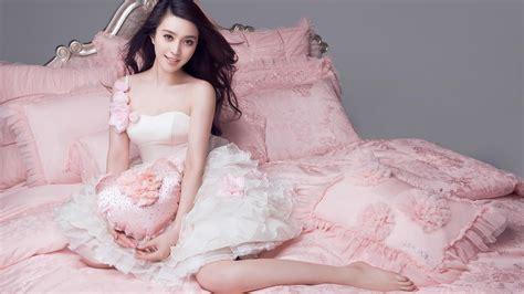chinese actress hd wallpapers fan bingbing chinese actress hd celebrities 4k