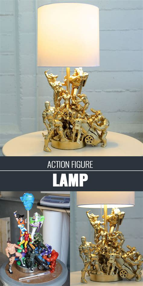 cool diy projects for boys diy projects for