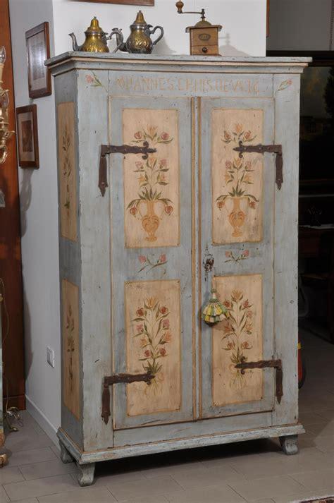 armadio barocco armadio decorato a mano a due ante in stile barocco