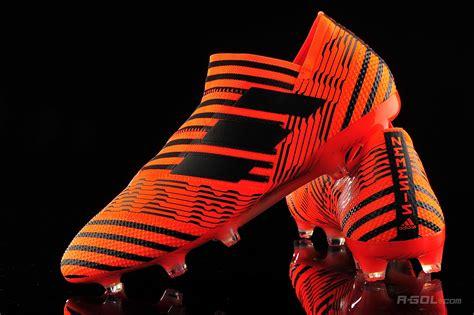 Adidas Nemeziz 17 Fg adidas nemeziz 17 360 agility fg bb3679 football boots firm ground adidas nemeziz