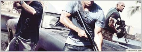 fast and furious on facebook fast furious 5 facebook timeline cover facebook covers