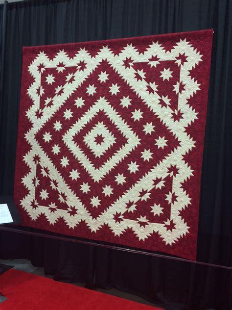 knit stitch show humble quilts quilt knit stitch portland show