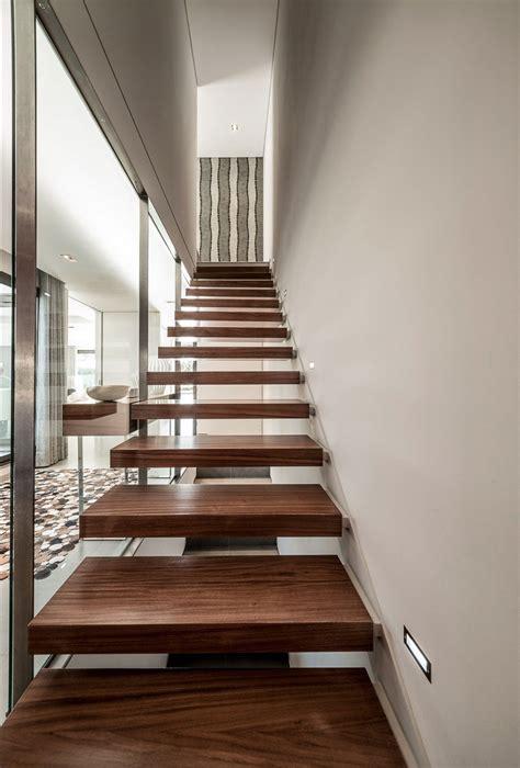 Vilamoura House Designed by Groupo Dunaplana   KeriBrownHomes