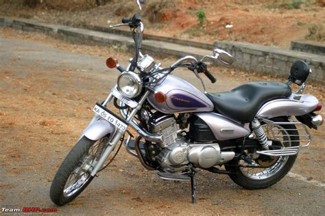 Modified Enticer Bike In India by Yamaha Enticer Modified Bikes Photo Thailand National