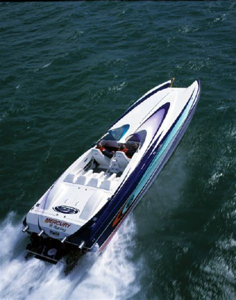 spectre boats research 2009 spectre powerboats spectre 36 on iboats