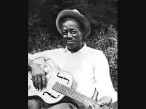 son house son house grinnin in your face youtube