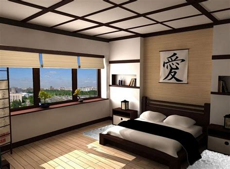 asian style bedrooms ideas  pinterest asian