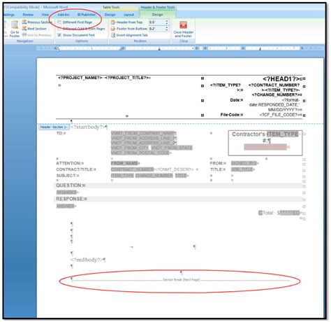date format in xml publisher template date format in xml publisher template image collections