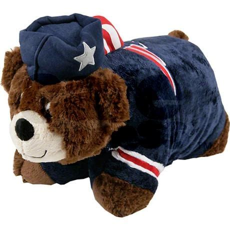 Patriots Pillow Pet by 1000 Images About For The New Patriots On