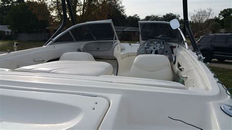 maxum marine boats maxum maxum marine 2008 for sale for 12 400 boats from