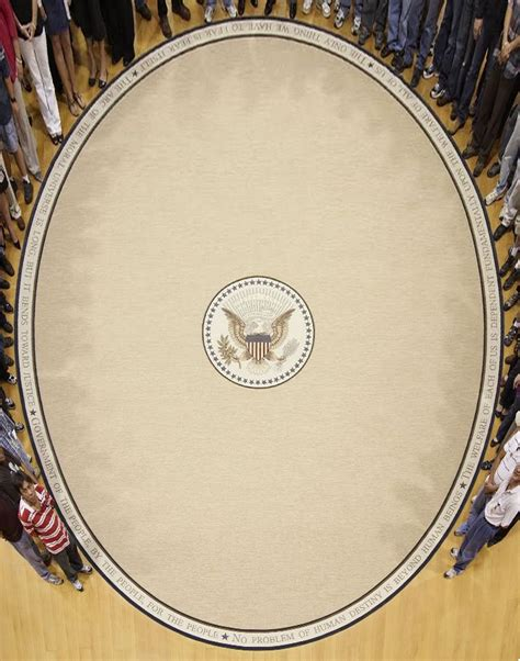 oval office rug 17 best images about the oval office on pinterest lego