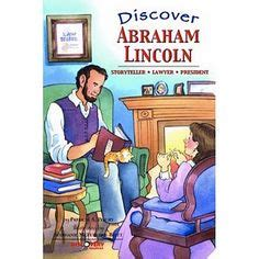 abraham lincoln book report 1000 images about abraham lincoln on abraham