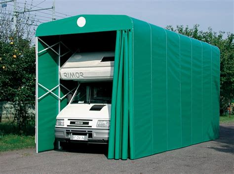 box auto in alluminio box auto in alluminio pe tra srl