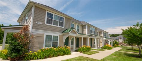 3 bedroom townhomes for rent in md hunting creek apartments for rent lexington park md