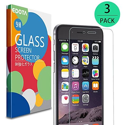 Aibili Anti Explosion 03mm Tempered Glass For Garmin Forerunner 235 screen protector edota 3 pack 0 3mm ultrathin tempered