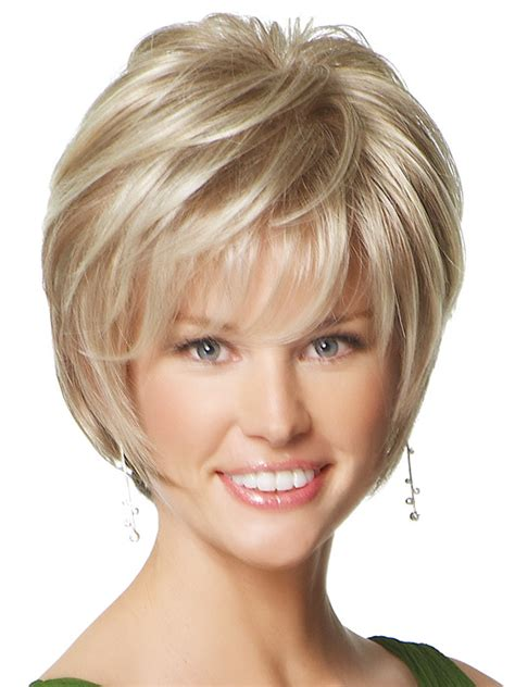 tony and guy hairstyles for women over 60 gabor wigs prodigy synthetic lace front wig hsw wigs