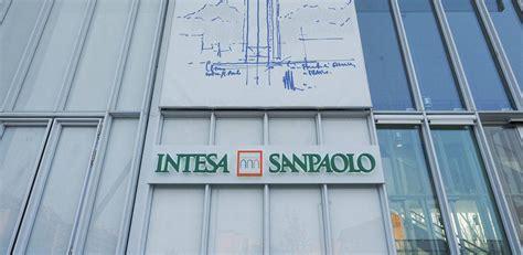 situazione veneto banca intesa banche venete da un rischio potenziale a una