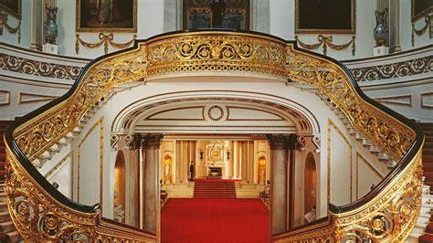 highlights  buckingham palace