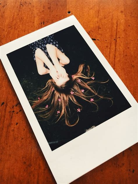 best polaroid best 25 polaroid pictures ideas on polaroids