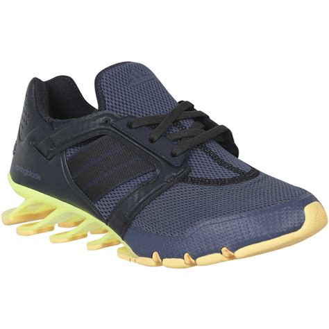 Sepatu Adidas Springblade Murah 6 gambar adidas springblade