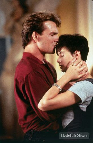 film ghost demi moore full movie 135 best images about ghost