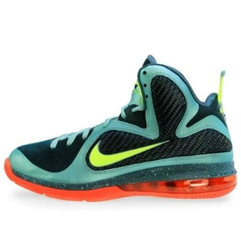 50 dollar basketball shoes pin by wyatt javage on nike shoes