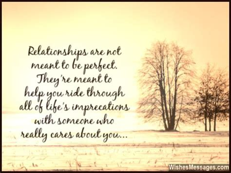 Quotes For Your Fiance