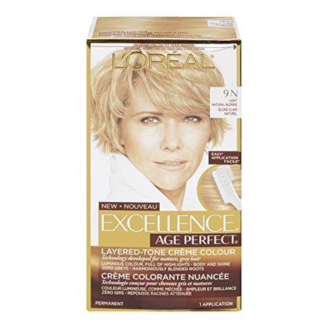 9n hair color compare price to 9n hair color tragerlaw biz