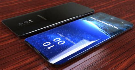Harga Samsung S9 Edge nokia mclaren xtreme vs samsung galaxy s9 edge 10gb ram 4k