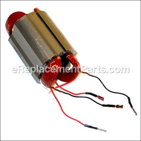 Makita Armature Ga4030 510182 5 makita ga4030 parts list and diagram ereplacementparts