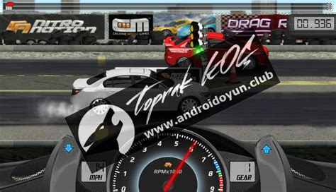 download game android drag racing club wars mod apk drag racing mod v1 6 7 apk