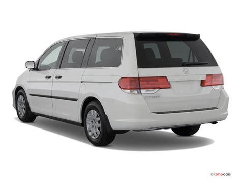 where to buy car manuals 2008 honda odyssey parking system 2008 honda odyssey interior u s news world report