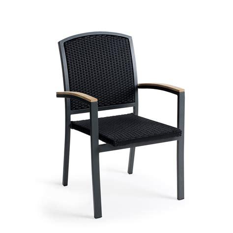 sillones en malaga sill 243 n m 225 laga reyma mobiliario para hosteler 237 a