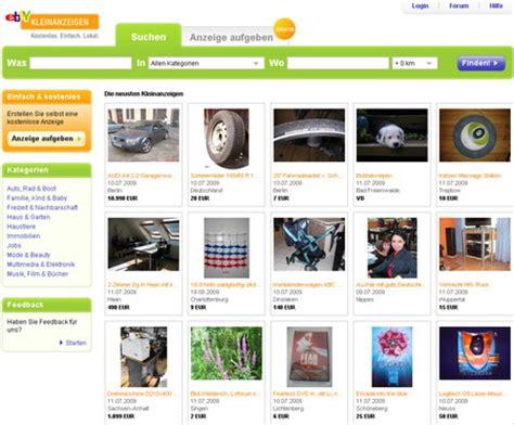 ebay kleinanzeigen wohnungen ebay kleinanzeigen berlin related keywords ebay