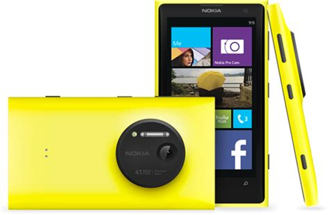 Dan Spesipikasi Hp Nokia Lumia 535 nokia lumia 1020 review hp kamera 41 mp pureview harga