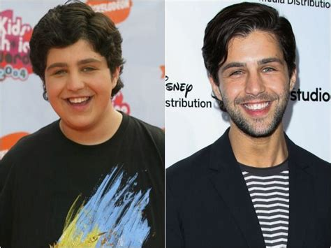 drake from drake and josh here s what the adorkable cast of drake josh is up to